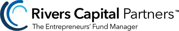 Rivers Capital Partners